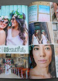 diva magazine October 2016